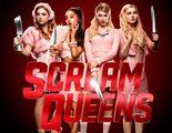 Primeras críticas de 'Scream Queens', la nueva serie de los creadores de AHS