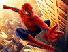 ¿Qué edad tendrá Spider-Man en el nuevo reboot de 2017?