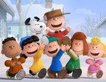 Nuevo tráiler de 'Carlitos y Snoopy: La película de Peanuts': ¡Hola de nuevo, Charlie Brown!