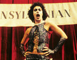 Películas y series que han homenajeado a 'The Rocky Horror Picture Show'