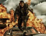 Publican una versión extraoficial muda y en blanco y negro de 'Mad Max: Furia en la carretera'