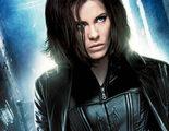 Lara Pulver, nuevo fichaje de 'Underworld: Next Generation'