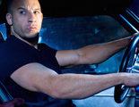 Problemas con 'Fast & Furious 8': no hay director y la fecha límite se acerca