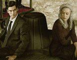 Conoce 'American Horror Story: Hotel' con esta visita virtual a través de todos sus spots