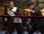 Primer póster y spot oficial de 'Creed', el regreso de Rocky Balboa