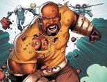 'Luke Cage' será el 'The Wire' de Marvel