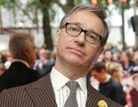 Paul Feig arremete duramente contra los críticos del reboot de 'Cazafantasmas'