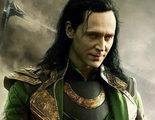 Tom Hiddleston no sabe si la gente quiere más Loki