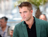 Robert Pattinson: 'La fama tras 'Crepúsculo' casi me vuelve loco'