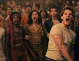 'Stonewall' de Roland Emmerich está siendo vapuleada (probablemente, con razón)