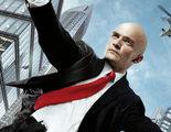 'Hitman: Agente 47': A Rupert Friend le sobran las balas