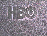 HBO prepara una película al estilo 'Elige tu propia aventura'