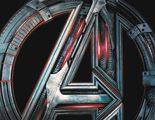 Unboxing: Así es el steelbook Blu-Ray de 'Vengadores: La era de Ultron'