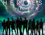Crítica de 'Heroes Reborn': ¿el renacer de 'Héroes'?