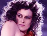 Sigourney Weaver estará en el reboot de 'Cazafantasmas'