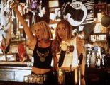 ¿Qué ha sido del reparto de 'El bar Coyote'?