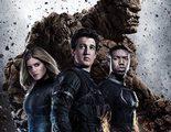 El guionista de Marvel Comics Mark Millar da su opinión sobre 'Cuatro Fantásticos'