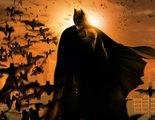 Las 9 caras de Batman