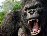 Descubre el nuevo rostro de 'Kong: Skull Island' y la primera sinopsis oficial