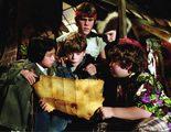 Sean Astin, Mikey en 'Los Goonies', tiene claro que habrá secuela