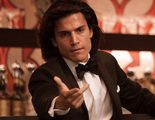 9 apariciones sorprendentes de actores españoles en producciones estadounidenses