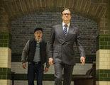 'Kingsman: Servicio Secreto' tendrá una secuela y un personaje importante volverá ¡Spoilers!