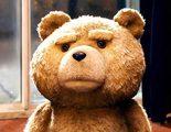 Mark Wahlberg pide perdón al Papa por 'Ted'