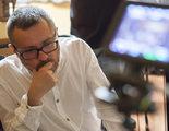 Fotos y vídeo making of de 'Admirador secreto', el corto de Roberto Pérez Toledo para el I Correos Film Festival