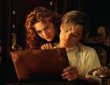 Leonardo DiCaprio pintó a la Mona Lisa, según un error de Fox News