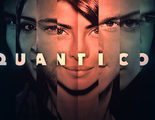 Crítica de 'Quantico': cómo desenmascarar a un terrorista