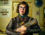 Muere Catherine E. Coulson, la 'mujer del leño' de 'Twin Peaks', a los 71 años