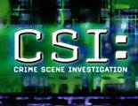 Crítica de 'CSI: Las Vegas': el final de un método