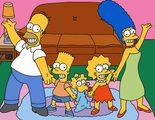 ¡'Los Simpson' están más cerca de su final!