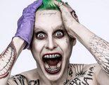 Jared Leto afirma que su papel como El Joker es para que le encierren tras el estreno