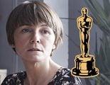 Esta es la película que representará a España en los Oscar 2016