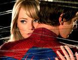 Descubre el tráiler fan-made de Spider-Gwen con Emma Stone