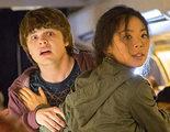 Primera imagen de la webserie que unirá 'Fear The Walking Dead' y 'The Walking Dead'