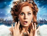 Disney prepara la secuela de 'Encantada' ocho años después del film original