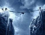 'Everest' sube a la cima de la taquilla española, y 'El corredor del laberinto' aguanta la carrera