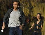 Nicolas Cage quiere compartir película con Tarantino y Paul Thomas Anderson