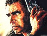 Ridley Scott confirma que Ryan Gosling podría ser el protagonista de 'Blade Runner 2'