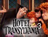 'Hotel Transilvania 3' no contará con Genndy Tartakovsky, director de las anteriores entregas