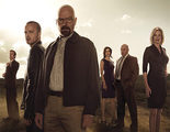 8 actores de 'Breaking Bad' nos cuentan qué fue de sus personajes