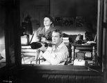 6 homenajes cinematográficos y televisivos a 'La ventana indiscreta'