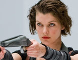 Nuevas imágenes del rodaje de 'Resident Evil: The Final Chapter'