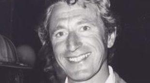 Muere John Guillermin, director del 'King Kong' de 1976, a los 89 años