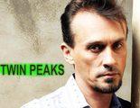 Robert Knepper se incorpora al reparto de la tercera temporada de 'Twin Peaks'