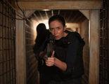 Los pechos de Emily Blunt impiden una escena de sexo en 'Sicario'