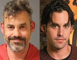 Nicholas Brendon ('Buffy Cazavampiros') detenido en Nueva York tras intentar asfixiar a su novia
