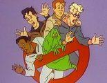 Sony podría lanzar un tercer reboot de los 'Cazafantasmas' en versión animada